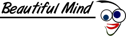 تراوشات یک ذهن زیبا - به روز رسانی :  8:21 ع 94/5/24 عنوان آخرین نوشته : گلِّگی 2