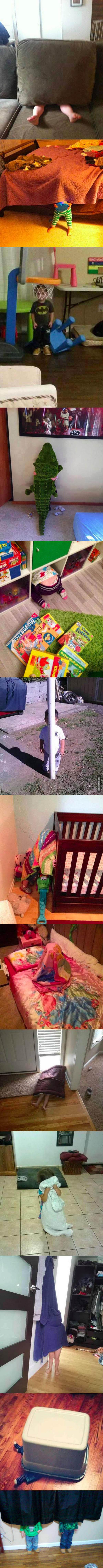 http://mohsenfarmani.persiangig.com/image/kids_hiding.jpg